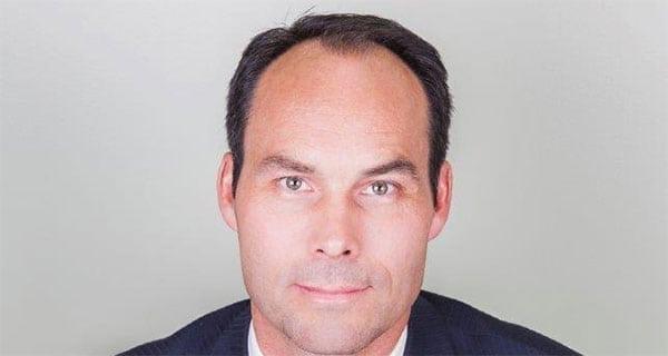 Calgary Financial Planning Firm Wins International Award