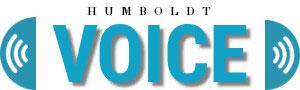 Humboldt Voice