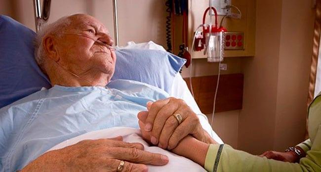 Canada's hospital system ill-prepared for COVID-19 crisis