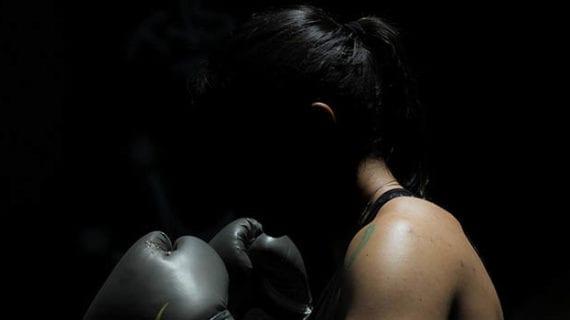 The jarring collision of transgender sports