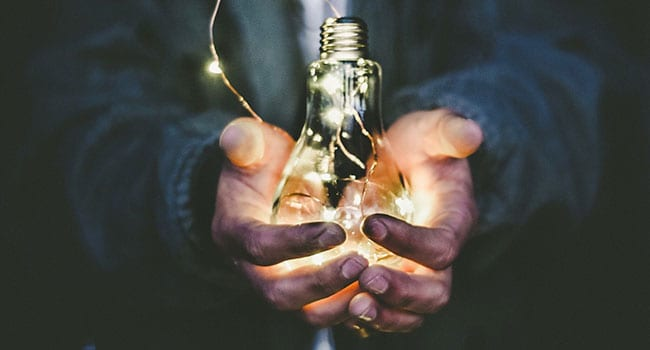 How to assess your community's smart energy initiatives