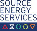 Source Energy Noteholders and Shareholders Overwhelmingly Approve Recapitalization Transaction