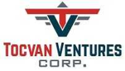 Tocvan Venture Corp. Announces Approval and Commencement of Trading on OTCQB Venture Marketplace