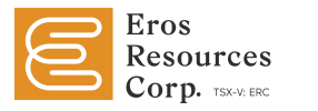 Eros Resources Corp. Provides Corporate and Exploration Update on The Bell Mountain Gold Project in Nevada