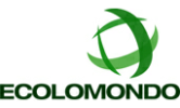 Ecolomondo Releases Its Interim Financial Statements for the Third Quarter of 2020 and Provides Projects Update