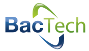 BacTech Announces Close of Oversubscribed Private Placement