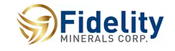 Fidelity Minerals Announces Closing of Oversubscribed Private Placement Financing