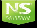 Naturally Splendid Issues Stock Options