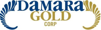 Damara Gold Completes Phase II Soil Sampling and Commences Trenching on Placer Mountain