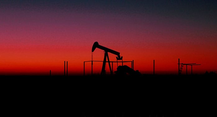Time for oil-rich provinces to sell off their assets