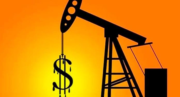 Oil producers prepare for one last profit push