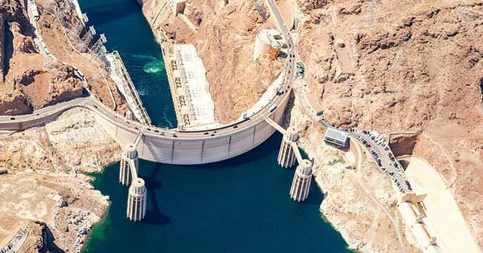 Damned if you do: the thorny decision to remove hydro dams